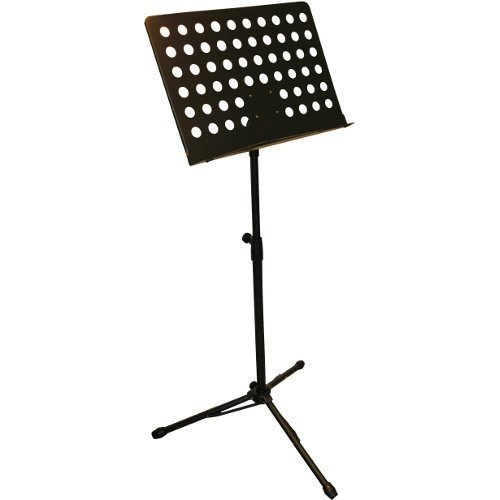 RockOn 2002 Music stand Acc