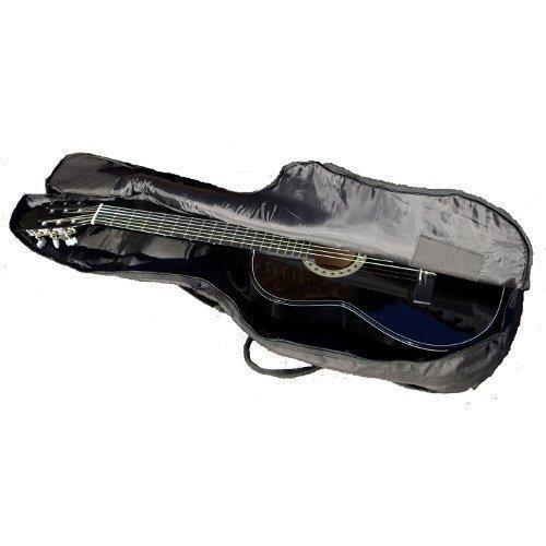 RockOn 2006 Guitar bag acoustic guitar Acc