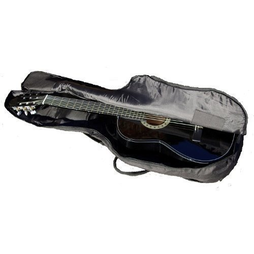 RockOn 2006 Guitar bag acoustic guitar Acc