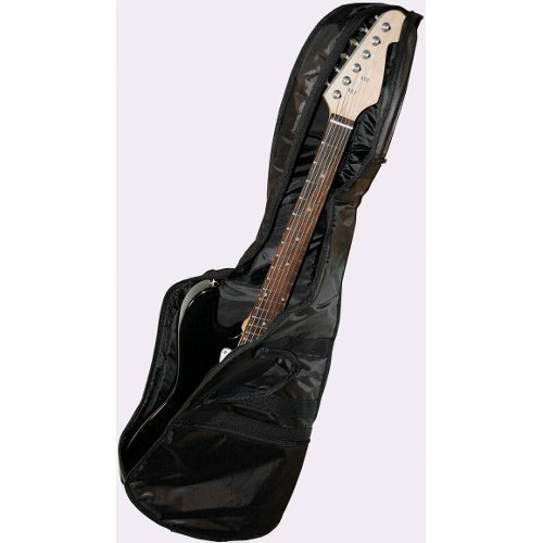 RockOn 2013 Guitar bag for electric guitar Acc