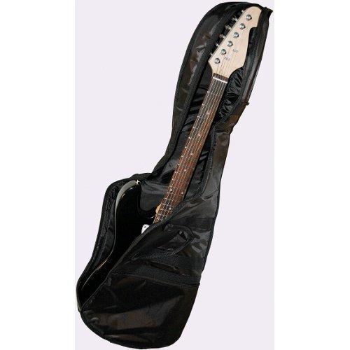 RockOn 2013 Guitar bag for electric guitar Acc