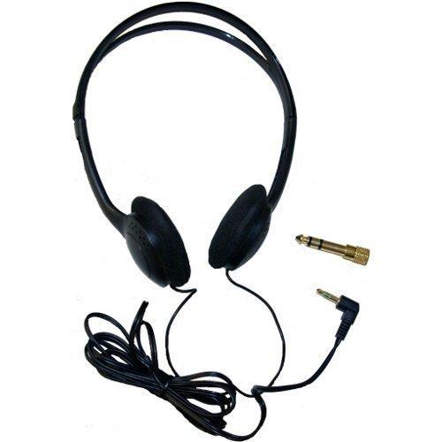 RockOn 2015 Headphones Acc