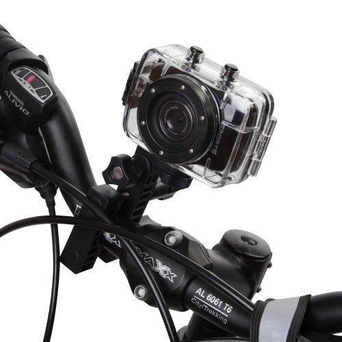 Rollei Bullet Youngstar Bike Kit