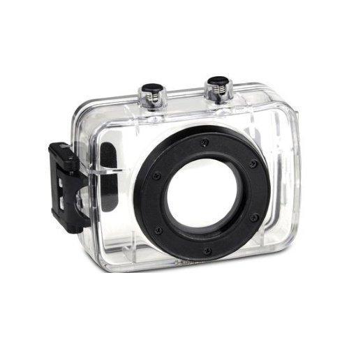 Rollei Bullet Youngstar Underwater Kit