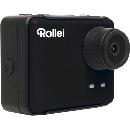 Rollei S 50 WiFi Standard-Edition