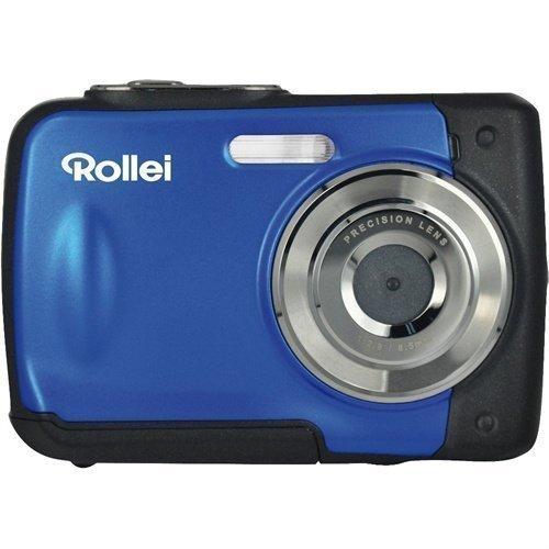 Rollei Sportsline 60 Blue