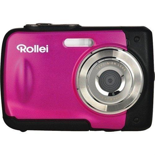 Rollei Sportsline 60 Pink