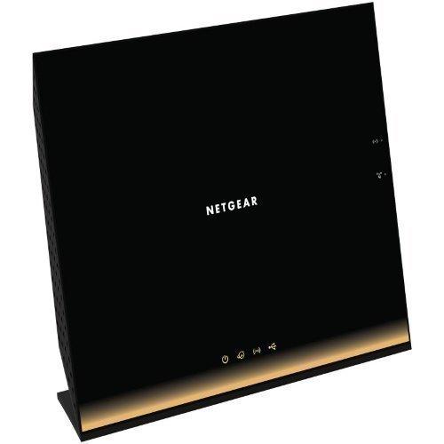 Router Netgear R6300-100PES CDON