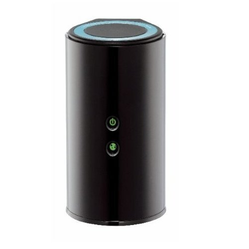 Router Wireless network D-Link DIR-636L