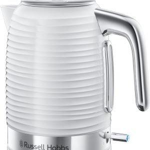 Russell Hobbs 24360-70 Inspire Vedenkeitin