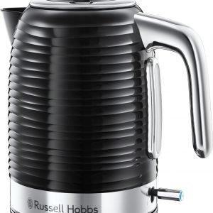 Russell Hobbs 24361-70 Inspire Vedenkeitin