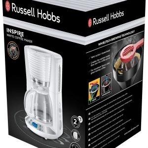 Russell Hobbs 24390-56 Inspire Kahvinkeitin