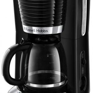 Russell Hobbs 24391-56 Inspire Kahvinkeitin