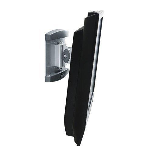 SMS Flatscreen WLST 10-23'' Black Tilt 27inch