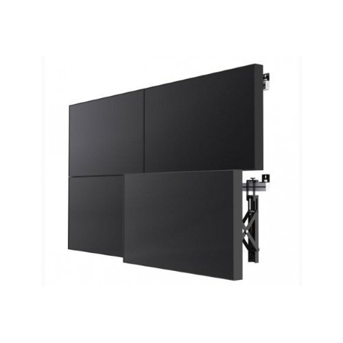 SMS Multi Display Wall+ 37-60'' Solid 32inch 40inch 46inch