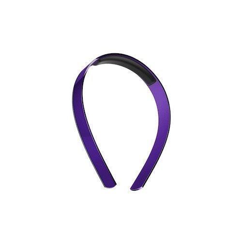 SOL REPUBLIC Sound Track Progressive Purple