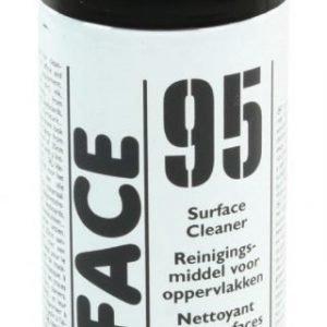 SURFACE 95 spray 200 ml