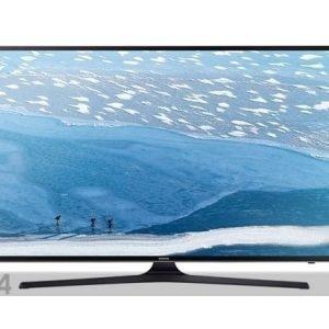 "Samsung 40"" Televisio Ue40ku6072uxxh"