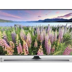 "Samsung 48"" Televisio Ue48j5502akxxh"