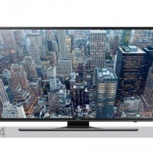 "Samsung 48"" Televisio Ue48ju6472uxxh"