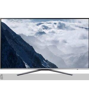 "Samsung 49"" Televisio Ue49ku6402uxxh"