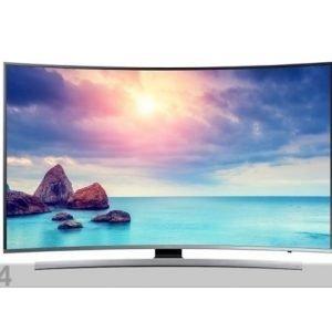 "Samsung 49"" Televisio Ue49ku6642uxxh"