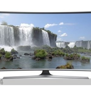 "Samsung 55"" Televisio Ue55j6302akxxh"