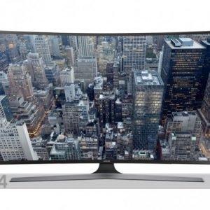 "Samsung 55"" Televisio Ue55ju6742uxxh"