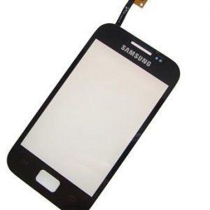 Samsung Ace Plus S7500 GT-S7500 Digitizer kosketuspaneeli