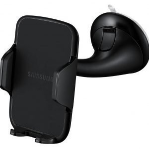 "Samsung Autoteline 4''-5.7"" Universaali"