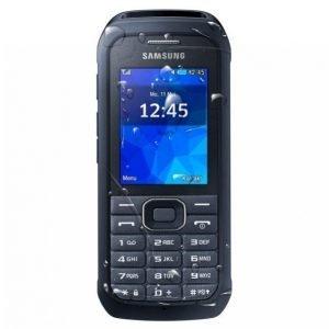 Samsung B550 Galaxy Xcover 550 Dark Silver
