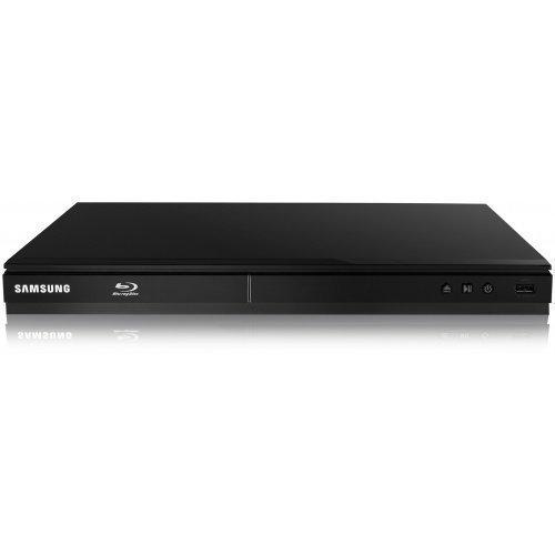 Samsung BD-E5300/XE