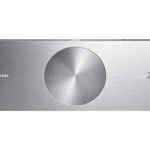Samsung BD-ES7000/XE
