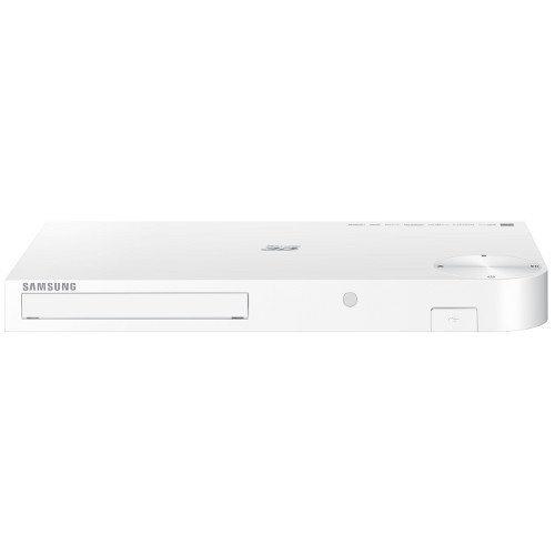 Samsung BD-F5500E/XE White