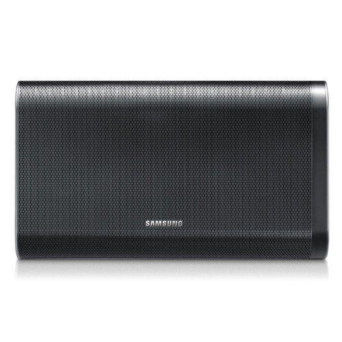 Samsung DA-F60/XE Bluetooth