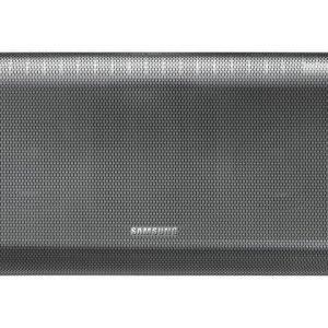 Samsung DA-F61/XE Bluetooth