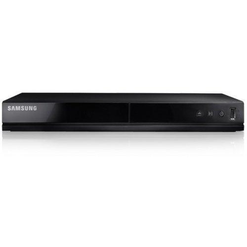 Samsung DVD-E360/XE