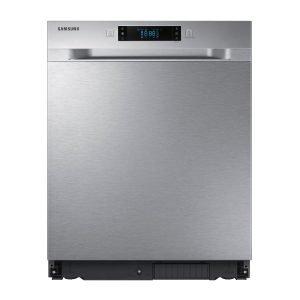 Samsung Dw60m6040us/Ee Astianpesukone Teräs
