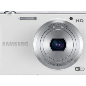 Samsung EC-ST150F White