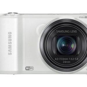 Samsung EC-WB250F White