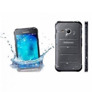 Samsung G388 Galaxy Xcover 3 Dark