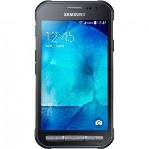 Samsung G389 Galaxy Xcover 3 Hopea