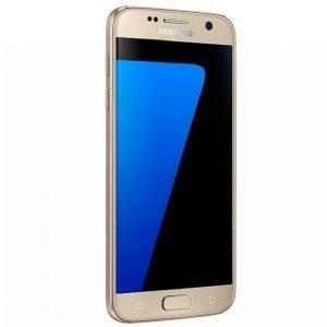 Samsung Galaxy S7 32 Gt Gold