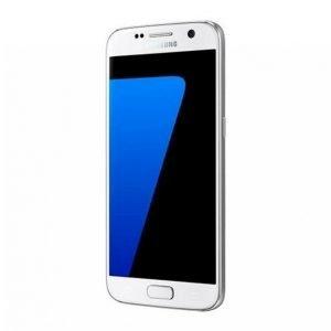 Samsung Galaxy S7 32 Gt White