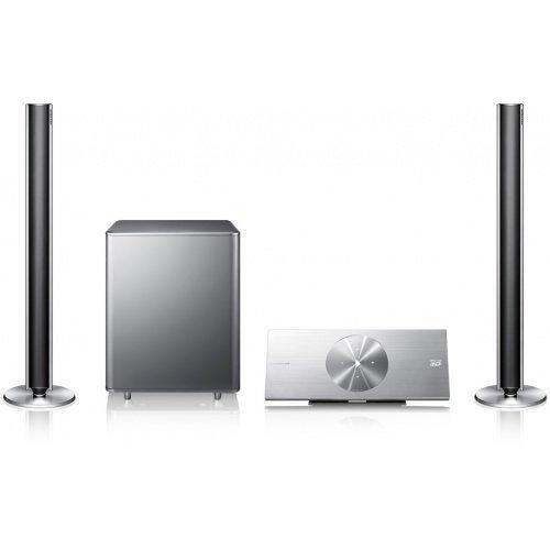 Samsung HT-ES8200 Blu-ray 3D