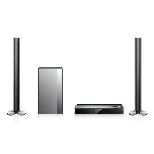 Samsung HT-FS9200/XE