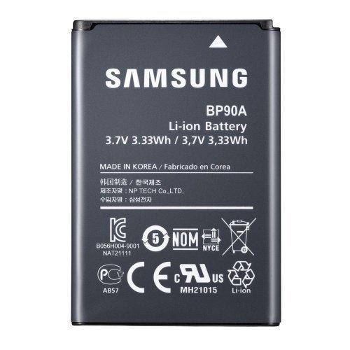 Samsung IA-BP90A