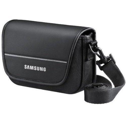 Samsung IA-CC9U17