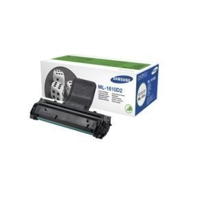 Samsung ML 1610 Toner Black 2K