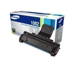 Samsung ML-1640/2240 Toner Black 1